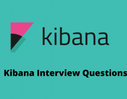 Kibana interview questions