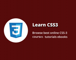 Learn Css3