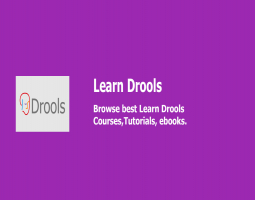 Learn Drools