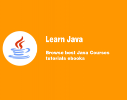 Learn Java Collections