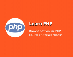 Learn Php String