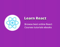 Learn React Js