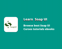 Learn Soap Ui