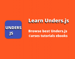 Learn Unders.js
