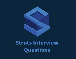 Struts interview questions
