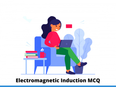 Electromagnetic Induction MCQ