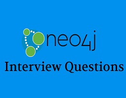 Neo4j interview questions