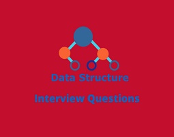 Data Structure Interview Questions