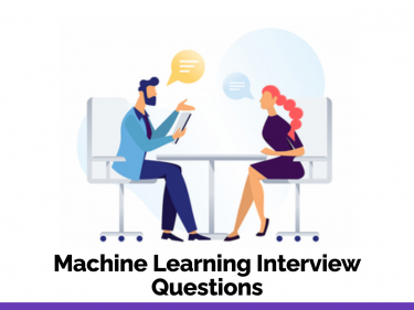 Basic Machine Learning Interview Questions