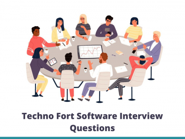 Techno Fort Software