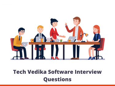 Tech Vedika Software