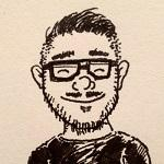Author of Java collections Interview Questions